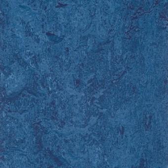 Натуральный линолеум Forbo Marmoleum Decibel 303035