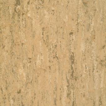 Натуральный линолеум Armstrong  Linodur LPX 151-042