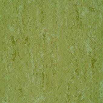 Натуральный линолеум Armstrong  Linodur LPX PUR 151-011