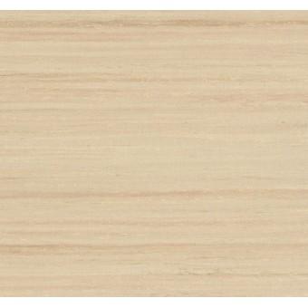 Натуральный линолеум Forbo Marmoleum Striato 5230