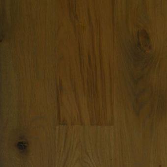 Паркетная доска Galathea Итальянская коллекция ДУБ MARRONE / КОРИЧНЕВЫЙ (Handscraped)
