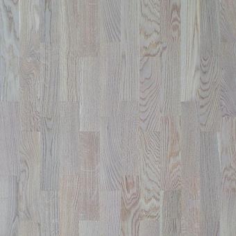 Паркетная доска Sofit Floor Дуб Флоренция