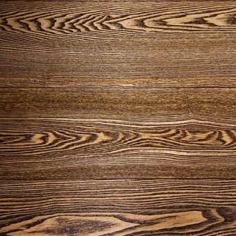 Паркетная доска Amber Wood Классика под маслом Ясень Винтаж 1-полосный