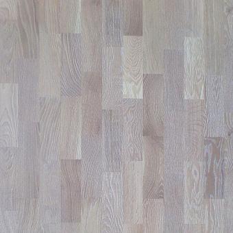 Паркетная доска Sofit Floor Дуб Неаполь