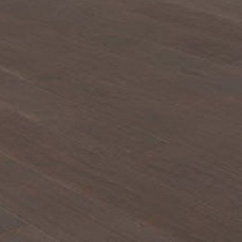 Паркетная доска Haro 4000 Series Дуб Темно-коричневый Саваж 529084
