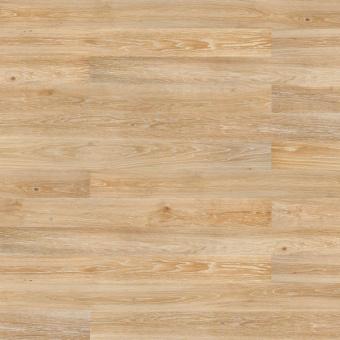 Паркетная доска Barlinek Pure Line дуб Almond Grande