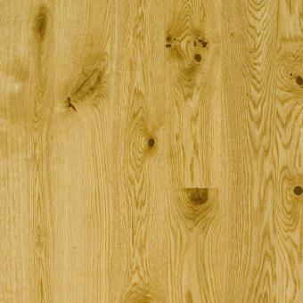 Паркетная доска Polarwood Classiс Дуб Cottage однополосный