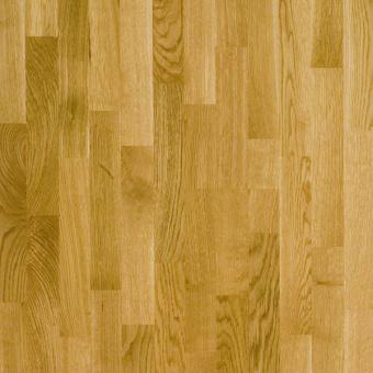 Паркетная доска Polarwood Classiс Дуб Oregon 3-полосный