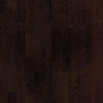 Паркетная доска Barlinek Decor Line дуб Espresso Molti