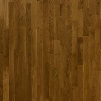 Паркетная доска Polarwood Space Дуб Venus Lacquered 3-полосный