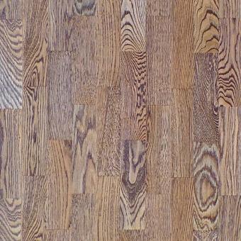 Паркетная доска Sofit Floor Дуб Палермо