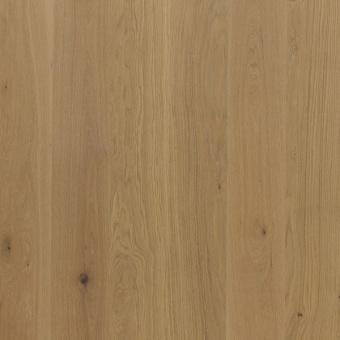 Паркетная доска Polarwood Space Дуб Merсury White Oiled Однополосный