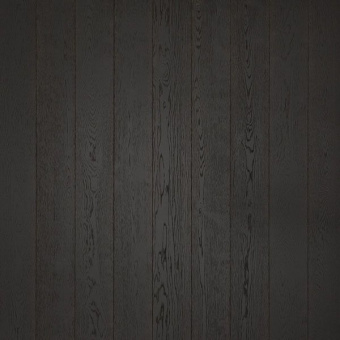 Паркетная доска Upofloor Дуб Гранд Базальт (Basalt) 1253
