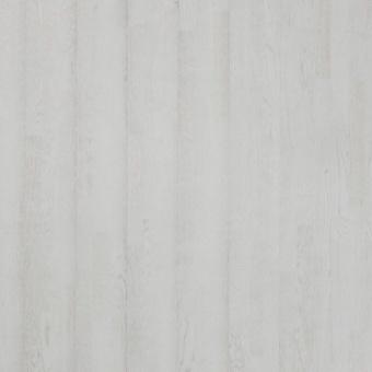 Паркетная доска Upofloor Дуб Гранд Белый Мрамор (White Marble) 1255