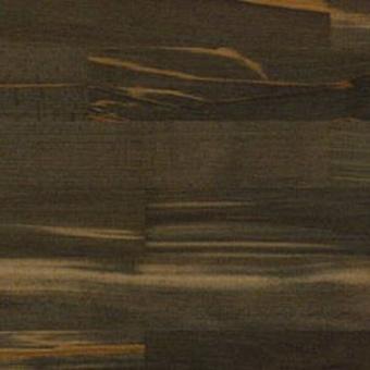 Паркетная доска Haro 4000 Series Бук Маритим Пропаренный 674982