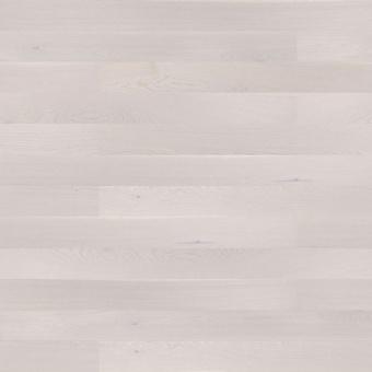 Паркетная доска Barlinek Pure Line дуб White Truffle Grande