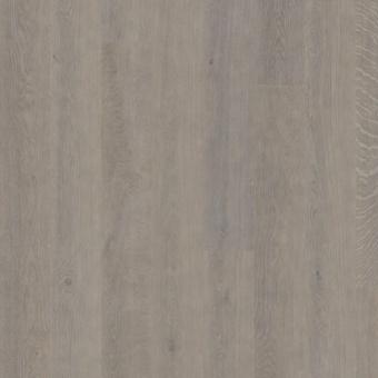 Паркетная доска Karelia Light ДУБ SHADOW GREY 1-полосный