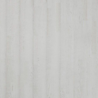 Паркетная доска Upofloor Дуб Гранд Белый Мрамор (White Marble)