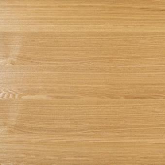 Паркетная доска Amber Wood Классика под маслом Ясень Натур Бесцветный 1-полосный