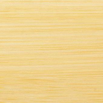 Плинтус Pedross 60х22 Бамбук светлый