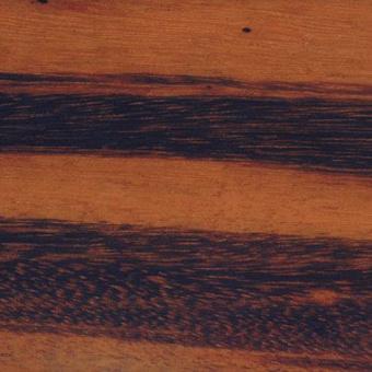 Плинтус Pedross 60х22 тигровое дерево