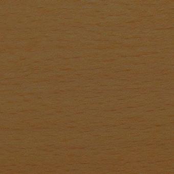 Плинтус Pedross 80х20 Бук коричневый