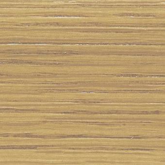 Плинтус Pedross SEG 100 95х15х2500 дуб без покрытия (под тонировку)