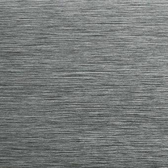 Плинтус Pedross 70х15 алюминий тёмный (фольгированный)