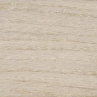 Плинтус Pedross 70х15 дуб белёный
