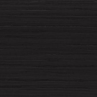 Плинтус Pedross 80х16  дуб Чёрный