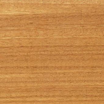 Плинтус Pedross 60х15 Алюминий светлый (фольгированный)