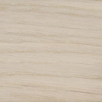 Плинтус Pedross 60х22 дуб белёный