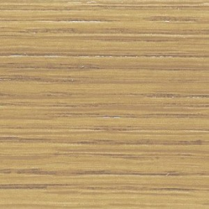 Плинтус Pedross 80х40 дуб без покрытия (под тонировку)