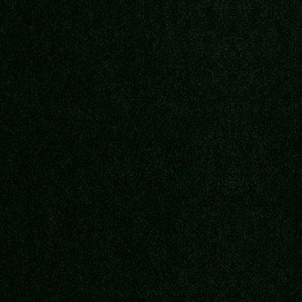 Плинтус Pedross 60х22 черный