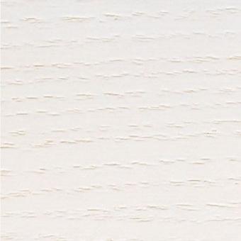 Плинтус Pedross 80х16  ясень белёный
