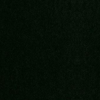Плинтус Pedross 95х15 черный