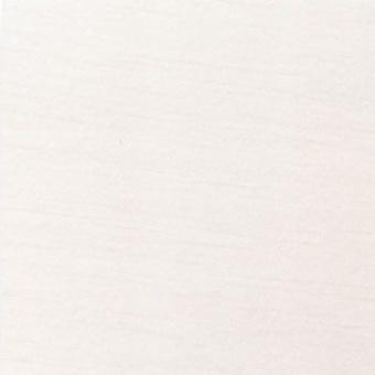 Плинтус Pedross 80х16  Белый гладкий