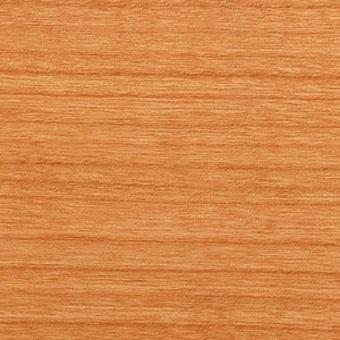 Плинтус Pedross 60х22 вишня