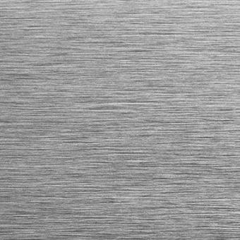Плинтус Pedross 58х20 Алюминий светлый (фольгированный)