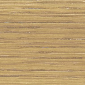 Плинтус Pedross 95х15 дуб без покрытия (под тонировку)
