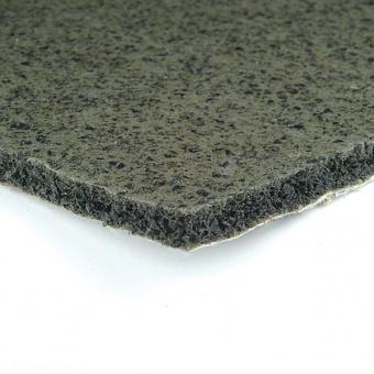 Подложка Estillon Black Onyx (9 мм)
