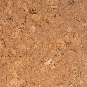 Пробковый пол Corkstyle Natural Cork Rombo Neu (клеевой)