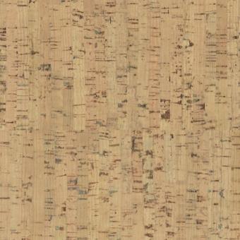 Пробковый пол Corkart Colors PK3 378v ST-6.0