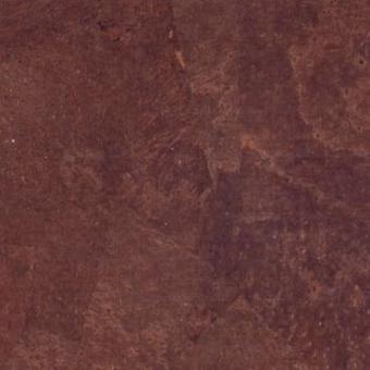 Пробковый пол Wicanders Royal COIMBRA CHESTNUT C84R 001