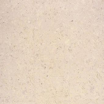 Пробковый пол Corkstyle EcoCork Madeira White (клеевой)