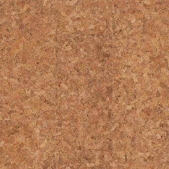Пробковый пол Corkstyle EcoCork P999 (замковый)