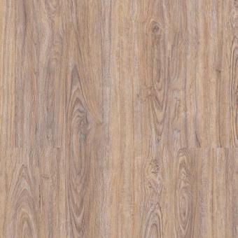 Пробковый пол Corkstyle Wood CorkOak Leashed (клеевой)