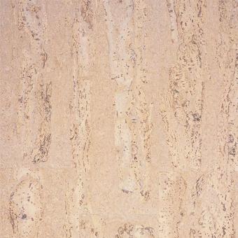 Пробковый пол Corkstyle Natural Cork Comprido Creme (клеевой)