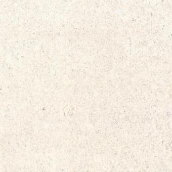 Пробковый пол Aberhof Basic Lunar BLV3009