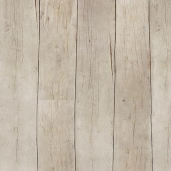 Пробковый пол Corkstyle Wood Planke (клеевой)